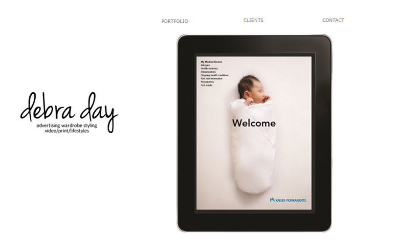 Site-Screen-Home