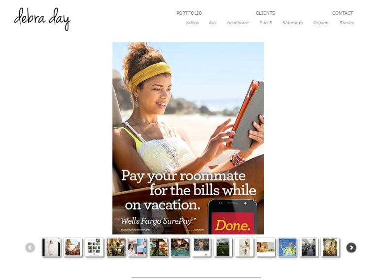 Site-Screen-Ads