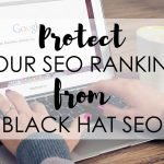 Countering this black hat SEO technique